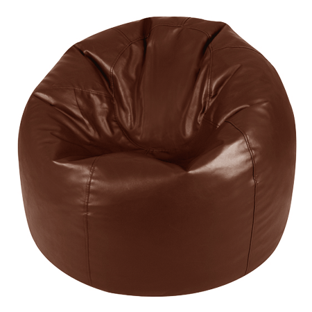 Bean bag Relaxtime Brown
